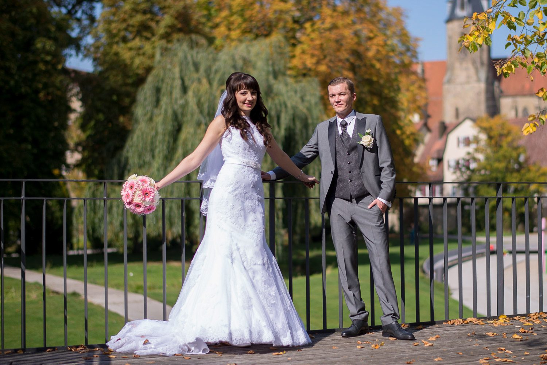 Hochzeitsfotograf Heilbronn & Hochzeitsfotos Heilbronn 69