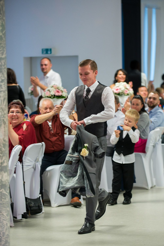 Hochzeitsfotograf Heilbronn & Hochzeitsfotos Heilbronn 93
