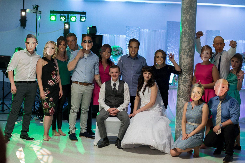Hochzeitsfotograf Heilbronn & Hochzeitsfotos Heilbronn 102