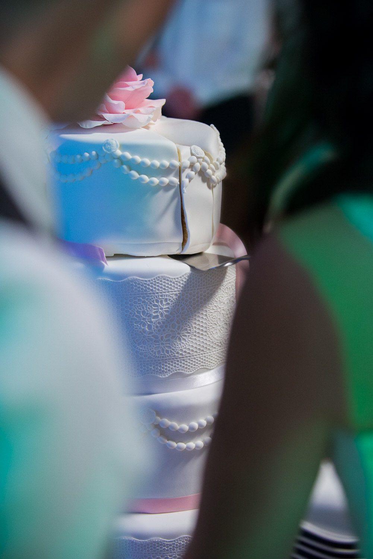 Hochzeitsfotograf Heilbronn & Hochzeitsfotos Heilbronn 110