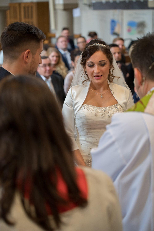 Kathrin & Stiven - Ihr Hochzeitsfotograf in Karlsruhe-12