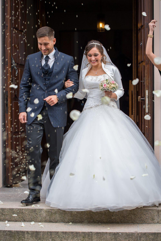 Kathrin & Stiven - Ihr Hochzeitsfotograf in Karlsruhe-19