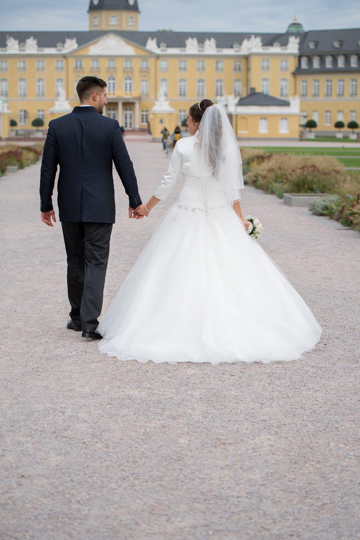 Kathrin & Stiven - Ihr Hochzeitsfotograf in Karlsruhe-33