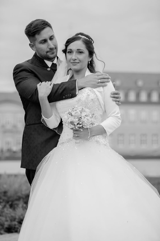 Kathrin & Stiven - Ihr Hochzeitsfotograf in Karlsruhe-34