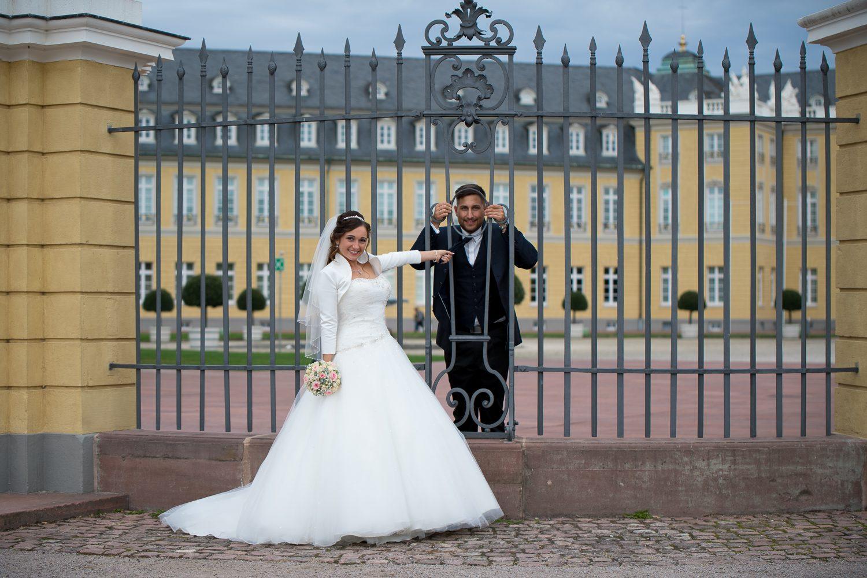 Kathrin & Stiven - Ihr Hochzeitsfotograf in Karlsruhe-39
