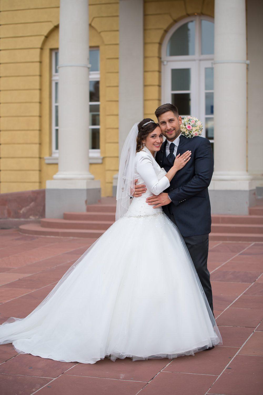 Kathrin & Stiven - Ihr Hochzeitsfotograf in Karlsruhe-43