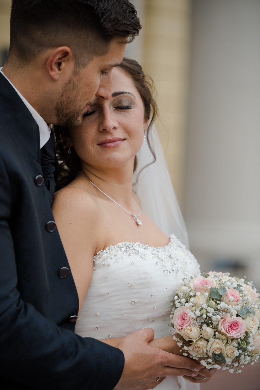 Kathrin & Stiven - Ihr Hochzeitsfotograf in Karlsruhe-48