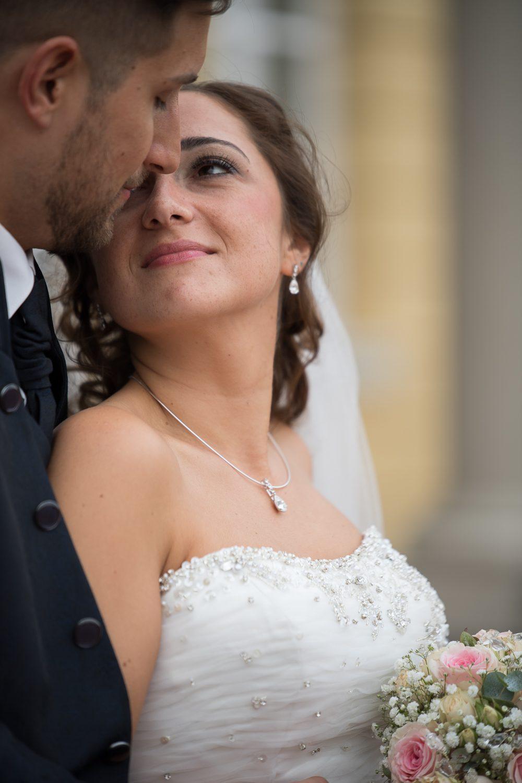 Kathrin & Stiven - Ihr Hochzeitsfotograf in Karlsruhe-49