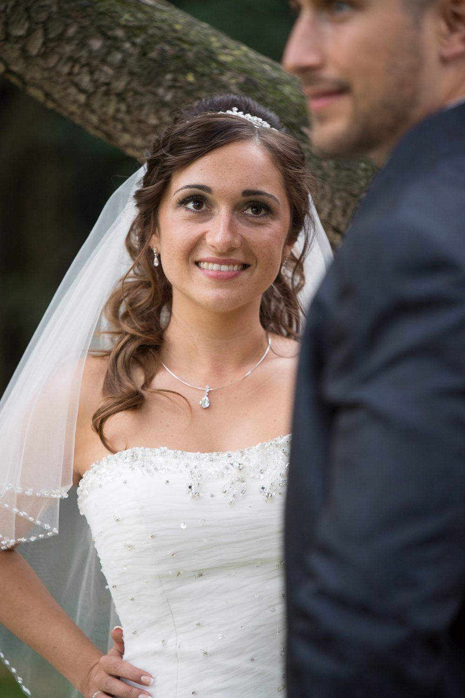 Kathrin & Stiven - Ihr Hochzeitsfotograf in Karlsruhe-63