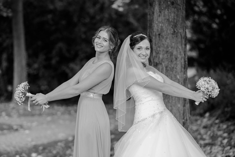 Kathrin & Stiven - Ihr Hochzeitsfotograf in Karlsruhe-67