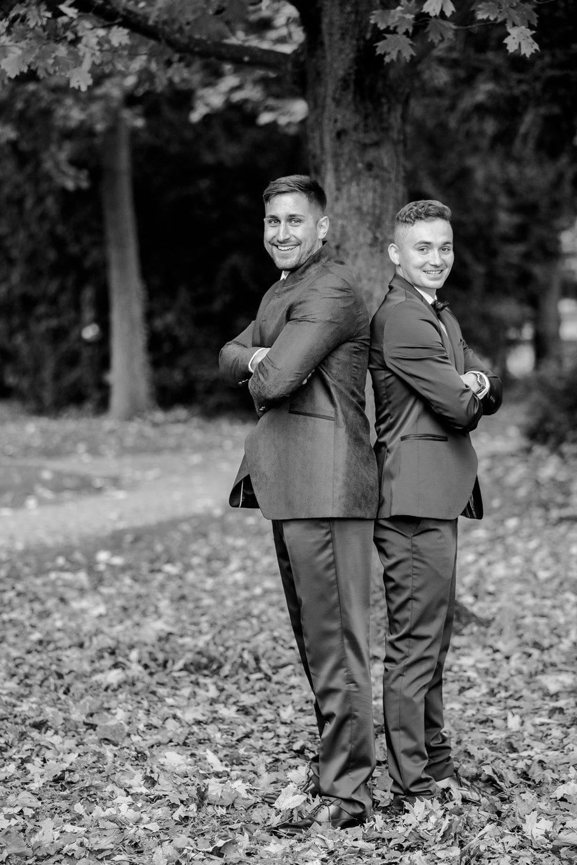 Kathrin & Stiven - Ihr Hochzeitsfotograf in Karlsruhe-69