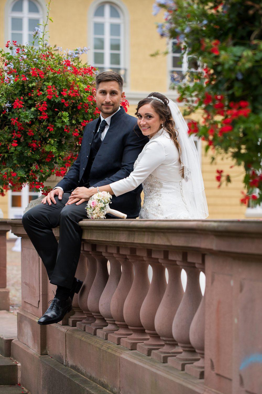 Kathrin & Stiven - Ihr Hochzeitsfotograf in Karlsruhe-75