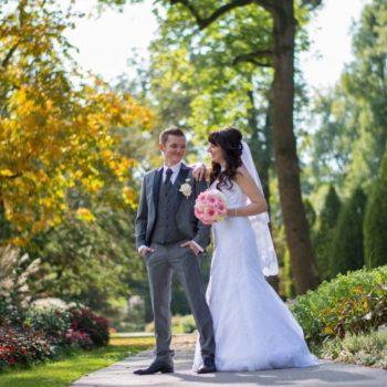 Elena-Dimitri - Elena-Dimitri - Hochzeitsfotos in Stuttgart