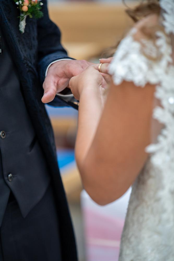 Anna & Domenico - Hochzeitsfotograf Tübingen - Hochzeitsbilder Tübingen-25