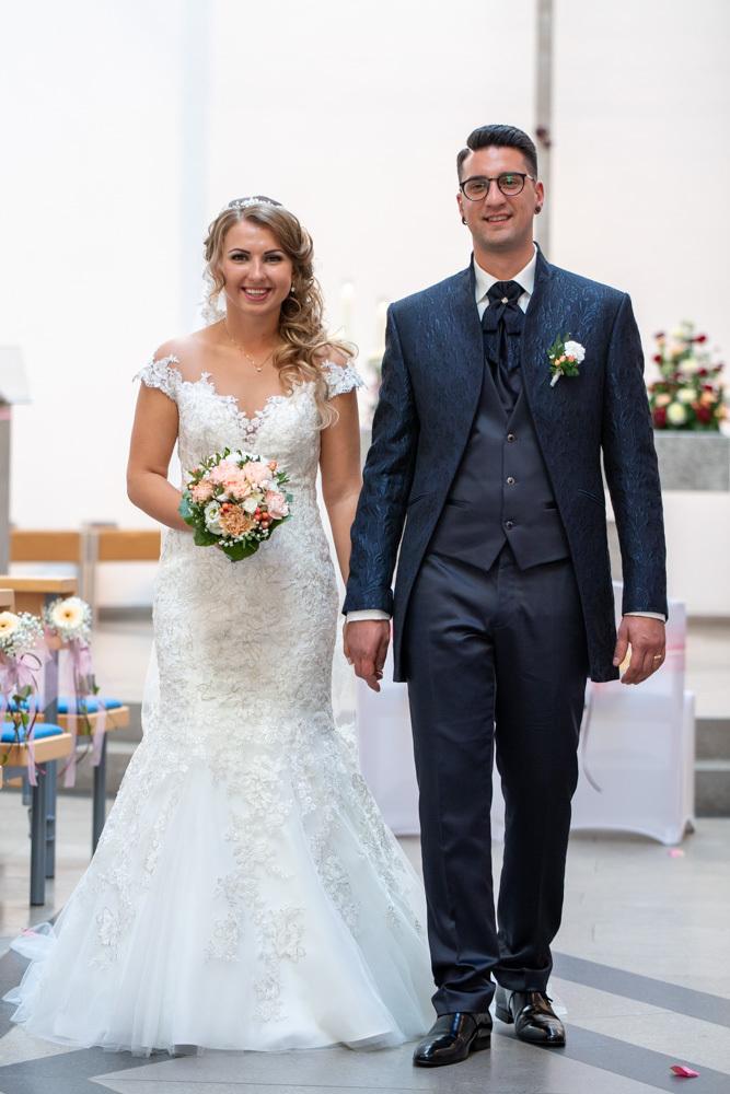 Anna & Domenico - Hochzeitsfotograf Tübingen - Hochzeitsbilder Tübingen-27
