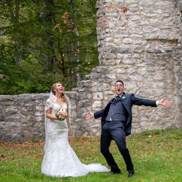 Anna & Domenico - Hochzeitsfotograf Tübingen - Hochzeitsbilder Tübingen-36
