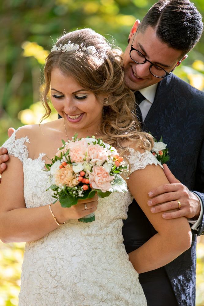 Anna & Domenico-Hochzeitsfotograf Stuttgart