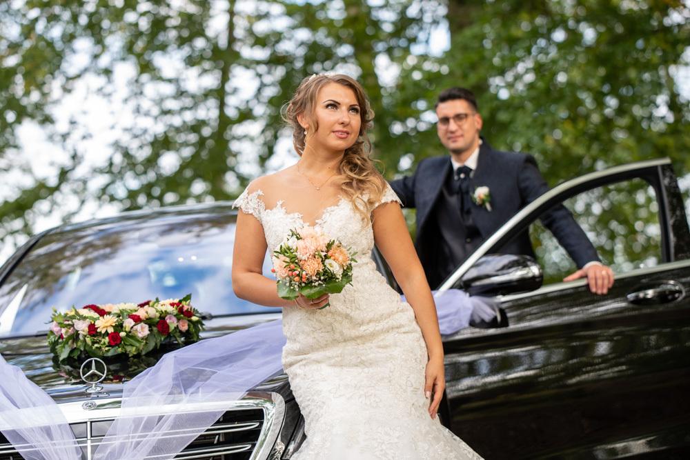 Anna & Domenico - Hochzeitsfotograf Tübingen - Hochzeitsbilder Tübingen-65