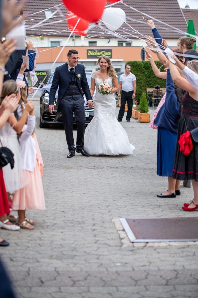Anna & Domenico - Hochzeitsfotograf Tübingen - Hochzeitsbilder Tübingen-70