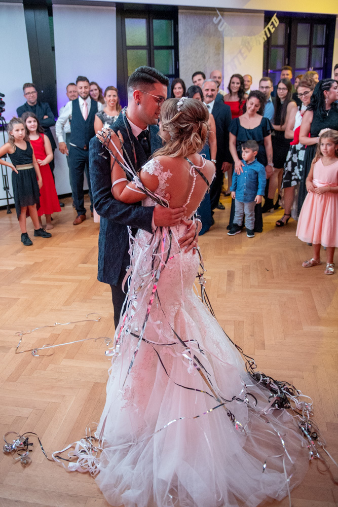 Anna & Domenico - Hochzeitsfotograf Tübingen - Hochzeitsbilder Tübingen-78