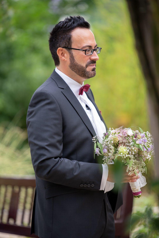 Mirijam-Manuel -Hochzeitsfotograf Böblingen & Hochzeitsbilder Böblingen-01