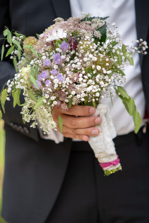 Mirijam-Manuel -Hochzeitsfotograf Böblingen & Hochzeitsbilder Böblingen-03