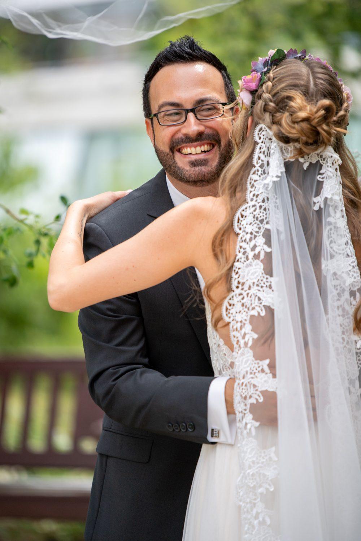 Mirijam-Manuel -Hochzeitsfotograf Böblingen & Hochzeitsbilder Böblingen-17