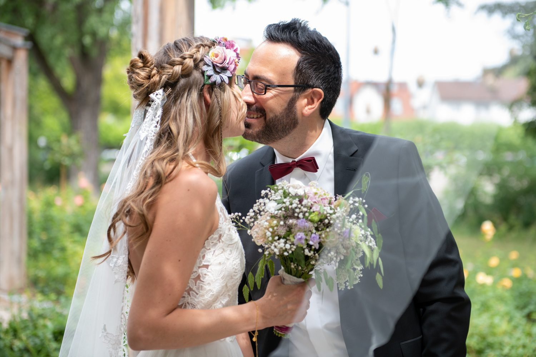 Mirijam-Manuel -Hochzeitsfotograf Böblingen & Hochzeitsbilder Böblingen-19