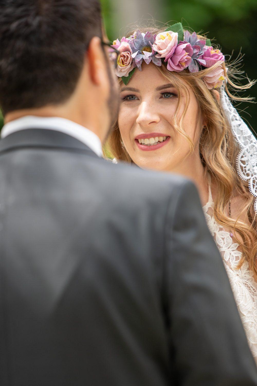 Mirijam-Manuel -Hochzeitsfotograf Böblingen & Hochzeitsbilder Böblingen-23