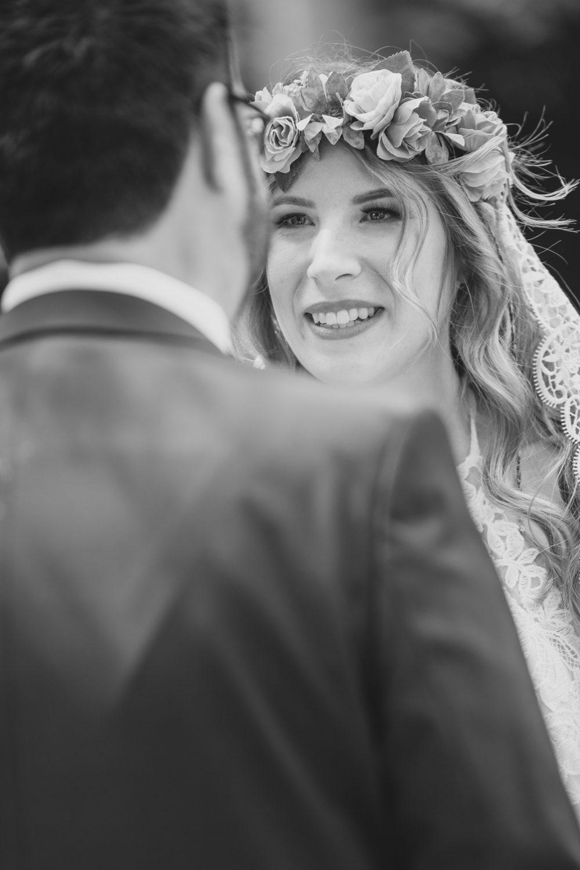 Mirijam-Manuel -Hochzeitsfotograf Böblingen & Hochzeitsbilder Böblingen-24