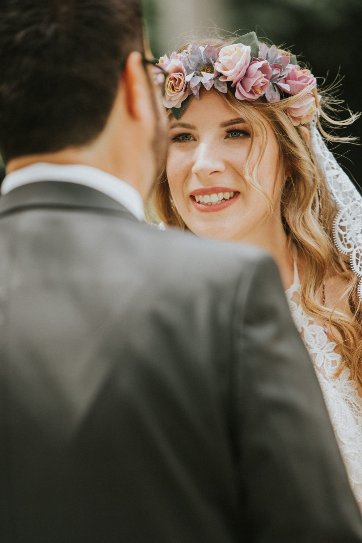 Mirijam-Manuel -Hochzeitsfotograf Böblingen & Hochzeitsbilder Böblingen-25