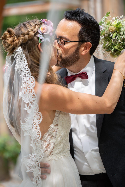 Mirijam-Manuel -Hochzeitsfotograf Böblingen & Hochzeitsbilder Böblingen-28