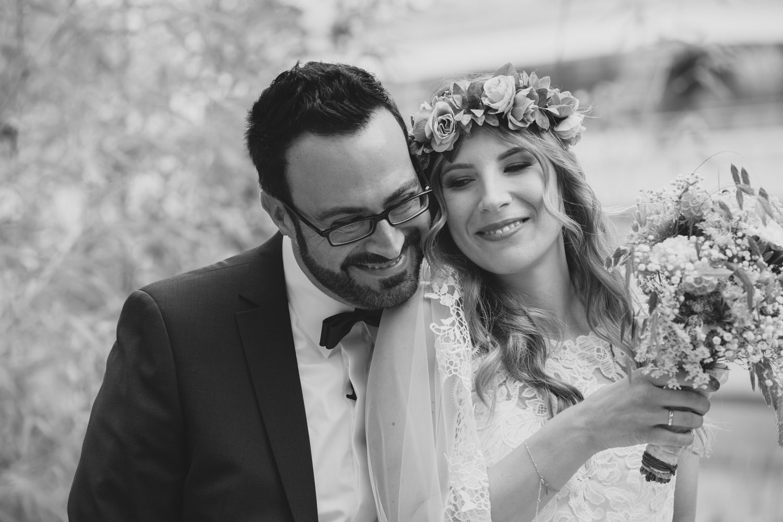 Mirijam-Manuel -Hochzeitsfotograf Böblingen & Hochzeitsbilder Böblingen-32