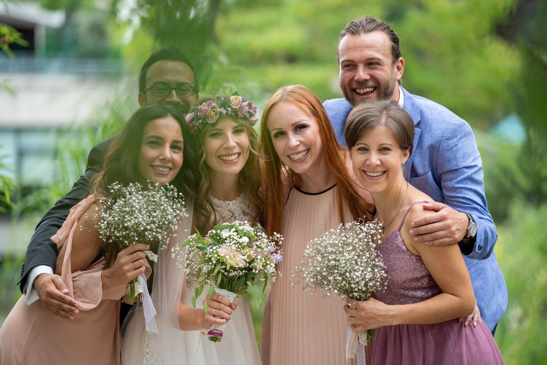 Mirijam-Manuel -Hochzeitsfotograf Böblingen & Hochzeitsbilder Böblingen-37