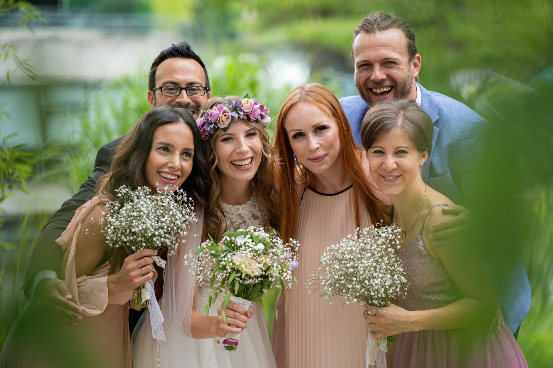 Mirijam-Manuel -Hochzeitsfotograf Böblingen & Hochzeitsbilder Böblingen-38