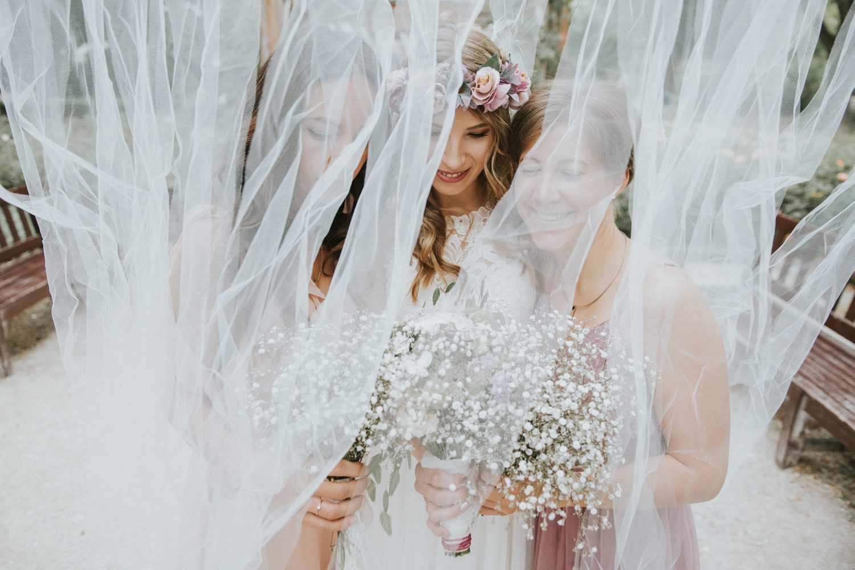 Mirijam-Manuel -Hochzeitsfotograf Böblingen & Hochzeitsbilder Böblingen-40