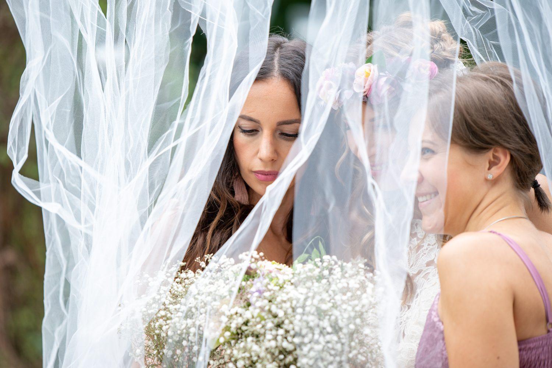Mirijam-Manuel -Hochzeitsfotograf Böblingen & Hochzeitsbilder Böblingen-41