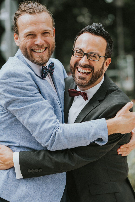Mirijam-Manuel -Hochzeitsfotograf Böblingen & Hochzeitsfotos Böblingen-44