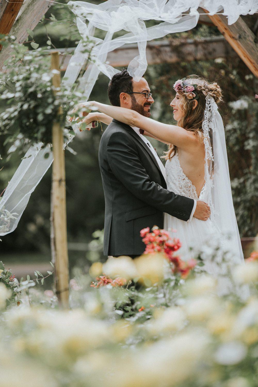 Mirijam-Manuel -Hochzeitsfotograf Böblingen & Hochzeitsfotos Böblingen-49