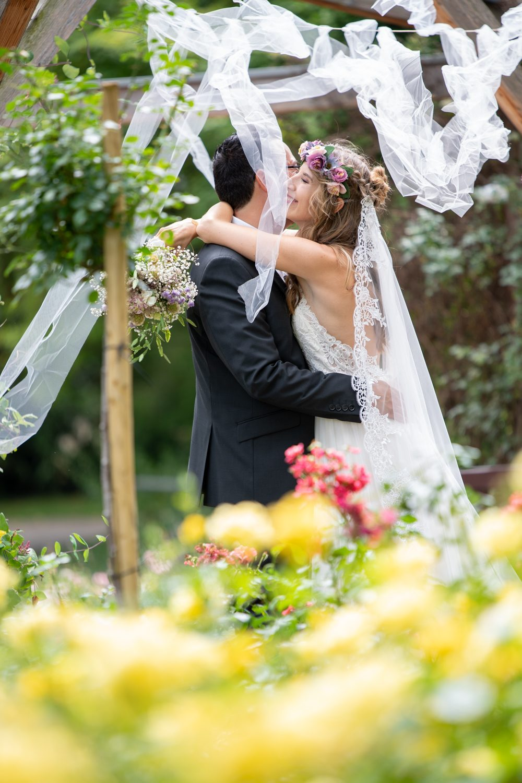 Mirijam-Manuel -Hochzeitsfotograf Böblingen & Hochzeitsfotos Böblingen-50