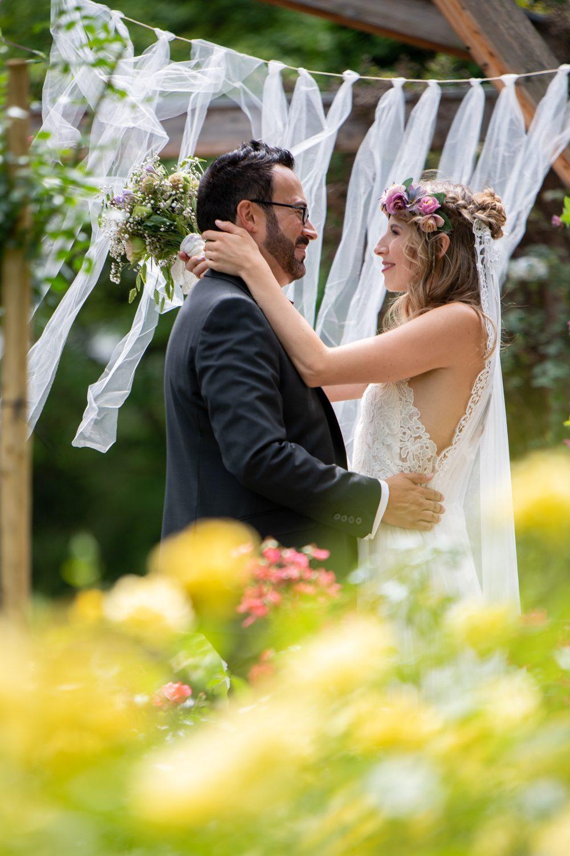 Mirijam-Manuel -Hochzeitsfotograf Böblingen & Hochzeitsfotos Böblingen-52