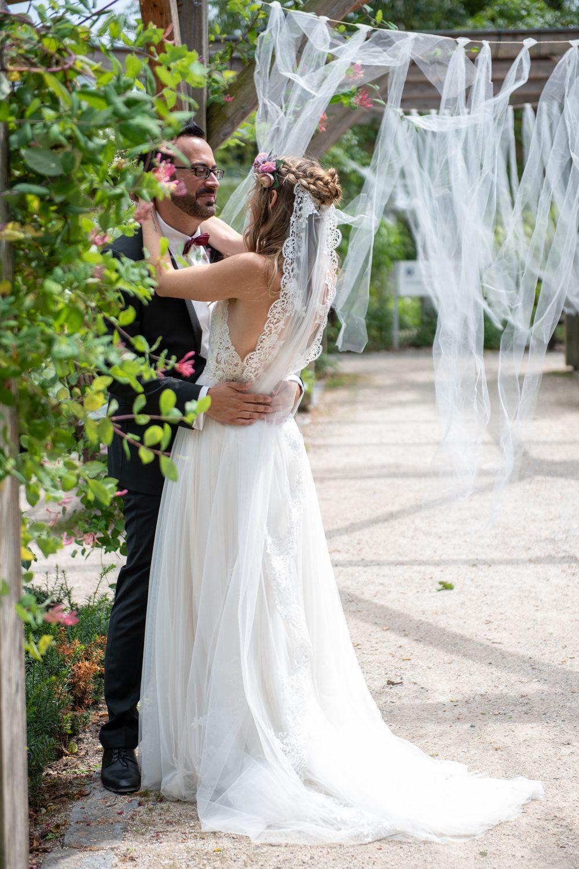 Mirijam-Manuel -Hochzeitsfotograf Böblingen & Hochzeitsfotos Böblingen-53