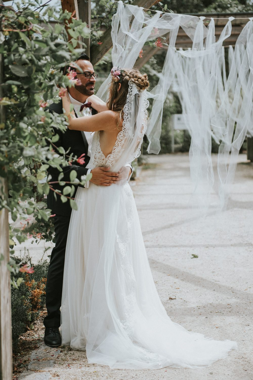 Mirijam-Manuel -Hochzeitsfotograf Böblingen & Hochzeitsbilder Böblingen-54