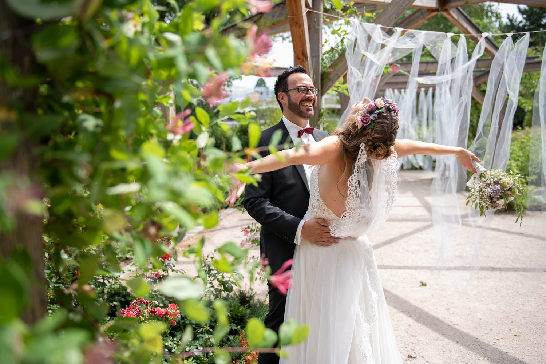 Mirijam-Manuel -Hochzeitsfotograf Böblingen & Hochzeitsfotos Böblingen-58