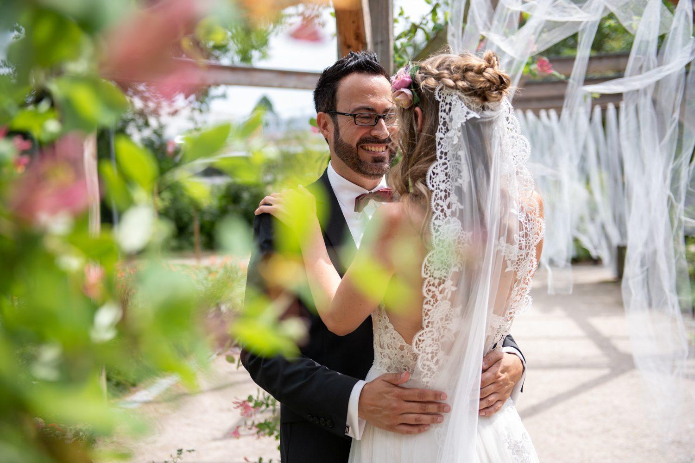 Mirijam-Manuel -Hochzeitsfotograf Böblingen & Hochzeitsfotos Böblingen-59