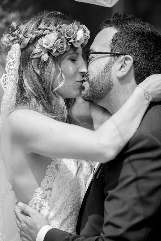 Mirijam-Manuel -Hochzeitsfotograf Böblingen & Hochzeitsfotos Böblingen-61
