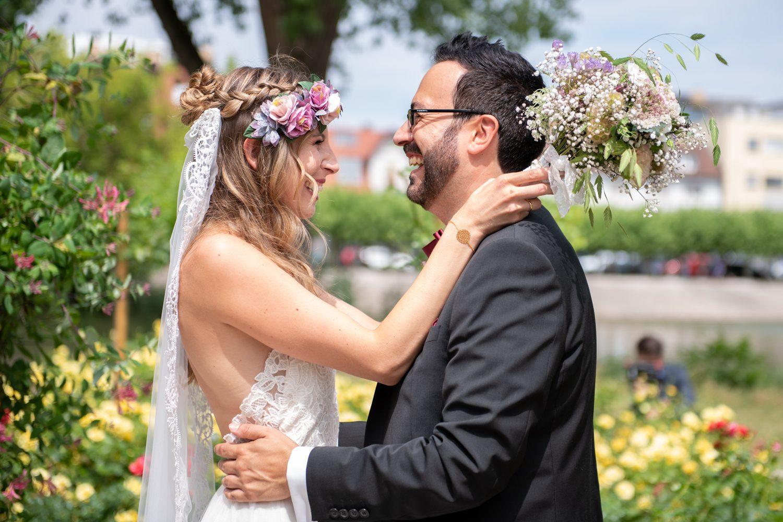 Mirijam-Manuel -Hochzeitsfotograf Böblingen & Hochzeitsfotos Böblingen-62