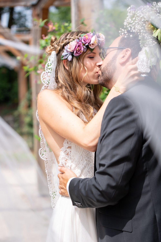 Mirijam-Manuel -Hochzeitsfotograf Böblingen & Hochzeitsfotos Böblingen-63
