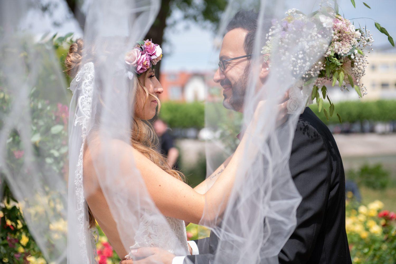 Mirijam-Manuel -Hochzeitsfotograf Böblingen & Hochzeitsfotos Böblingen-64