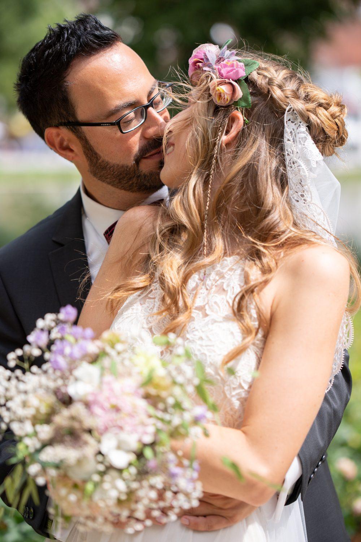 Mirijam-Manuel -Hochzeitsfotograf Böblingen & Hochzeitsfotos Böblingen-65